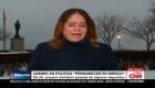 EE.UU. prepara admisión gradual de migrantes provenientes de México