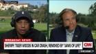 Lo que dijo Tiger Woods sobre el Masters hace unos días