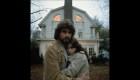 """Muere hombre que inspiró la saga """"The Amityville Horror"""""""