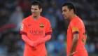 Messi o Xavi: ¿quién es el máximo ídolo del barcelonismo?
