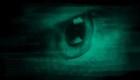 Deepfake: ¿cuáles son sus beneficios y aplicaciones?