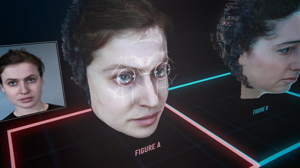 Tecnología deepfake: causa confusión y es peligrosa