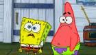 """Paramount+ y Amazon retiran episodios de """"Bob Esponja"""""""