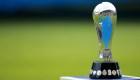 Liga MX: Arriola confía en que vivirán sus mejores épocas