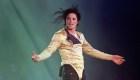 Artículos de Elvis Presley y Michael Jackson a subasta