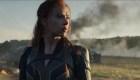"""""""Black Widow"""": debut simultáneo en Disney+ y en cines"""