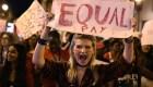 Esto pierden las mujeres en EE.UU. por brecha salarial