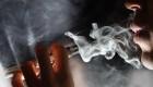 ¿Cuáles son los riesgos de vapear marihuana?