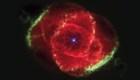 Este es el sonido de las estrellas, según la NASA