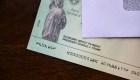 ¿Quiénes calificarían para un nuevo cheque de ayuda?