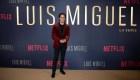 El Sol vuelve a brillar con Diego Boneta como Luis Miguel