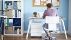 ¿Cómo adaptarse a nuevas tendencias laborales?