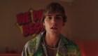 """Justin Bieber presenta """"Justice"""" su nueva producción"""