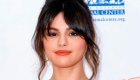 Selena Gomez considera retirarse de la música