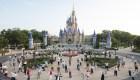 Disney apuesta al reconocimiento facial en Magic Kingdom