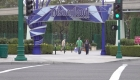 Parque de Disneyland anuncia su fecha de reapertura