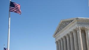 Así afectaría a inmigrantes fallo de la Corte de EE.UU.