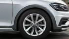 Volkswagen de EE.UU. se transforma a Voltswagen