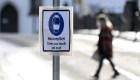 Arrecia una tercera ola de contagios en Alemania