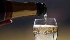 Baja venta de alcohol en EE.UU. desde inicio de pandemia