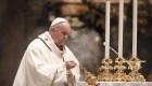 Esto implica el rechazo del Vaticano a bendecir unión homosexual