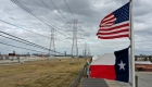 Lo que debe hacer Texas para evitar fallo de su red