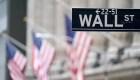 A un año del colapso histórico, Wall Street se recupera