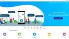 Niki, una app que traduce y facilita el comercio en línea