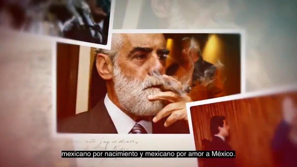 """El """"Jefe Diego"""" se une al mundo de las redes sociales"""