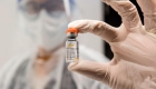 Uruguay no empieza vacunando a los médicos, ¿por qué?