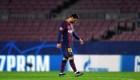 Las elecciones en el Barcelona y el futuro de Messi