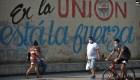 ¿Qué es el bloqueo interno cubano?