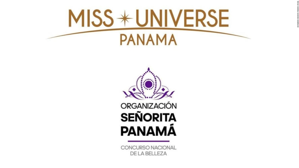 Retos de Señorita Panamá al admitir mujeres transexuales