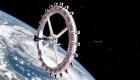 Mira el primer hotel espacial que abrirá en 2027