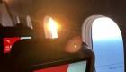 Qantas propone 'vuelos misteriosos', ¿de qué se tratan?