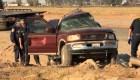 Víctimas de accidente en California podrían ser migrantes