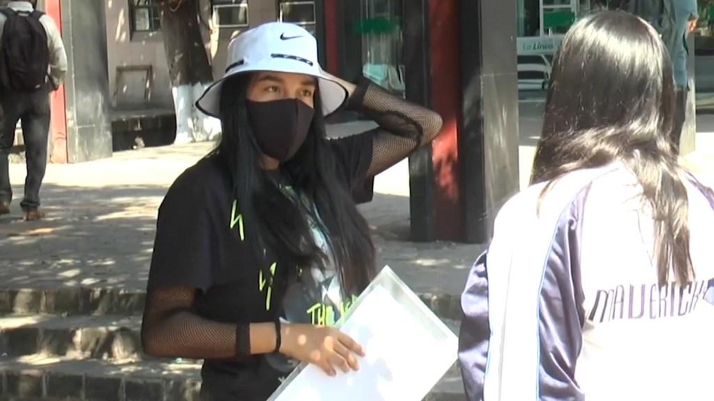 ¿Qué es la Ley de Menstruación Digna aprobada en México?