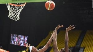 Mississippi prohíbe a transgénero en deportes femeninos