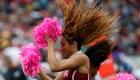 NFL: este equipo ya no tendrá porristas
