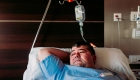Obesidad y covid-19, tormentas que se juntan en pandemia