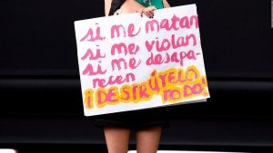 Conoce la agenda virtual para conmemorar el Día de la Mujer