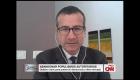 GloboEconomía analiza los movimientos populistas autoritarios