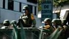Matan a 53 políticos durante proceso electoral en México