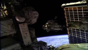 Lo que debes saber de la cuarta caminata espacial de 2021