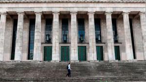Las mejores universidades de América Latina