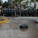 Formosa: manifestantes rechazan nueva cuarentena