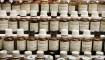 La homeopatía no tiene ningún fundamento, según experto