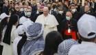 Análisis: el viaje histórico del papa Francisco a Iraq