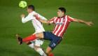 ¿Qué tan decisivo será el Derbi de Madrid para LaLiga?