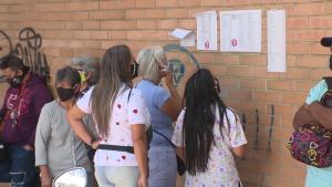 ¿Cuán difícil es acceder a anticonceptivos en Venezuela?